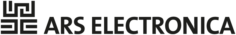 Logo Ars Electronica