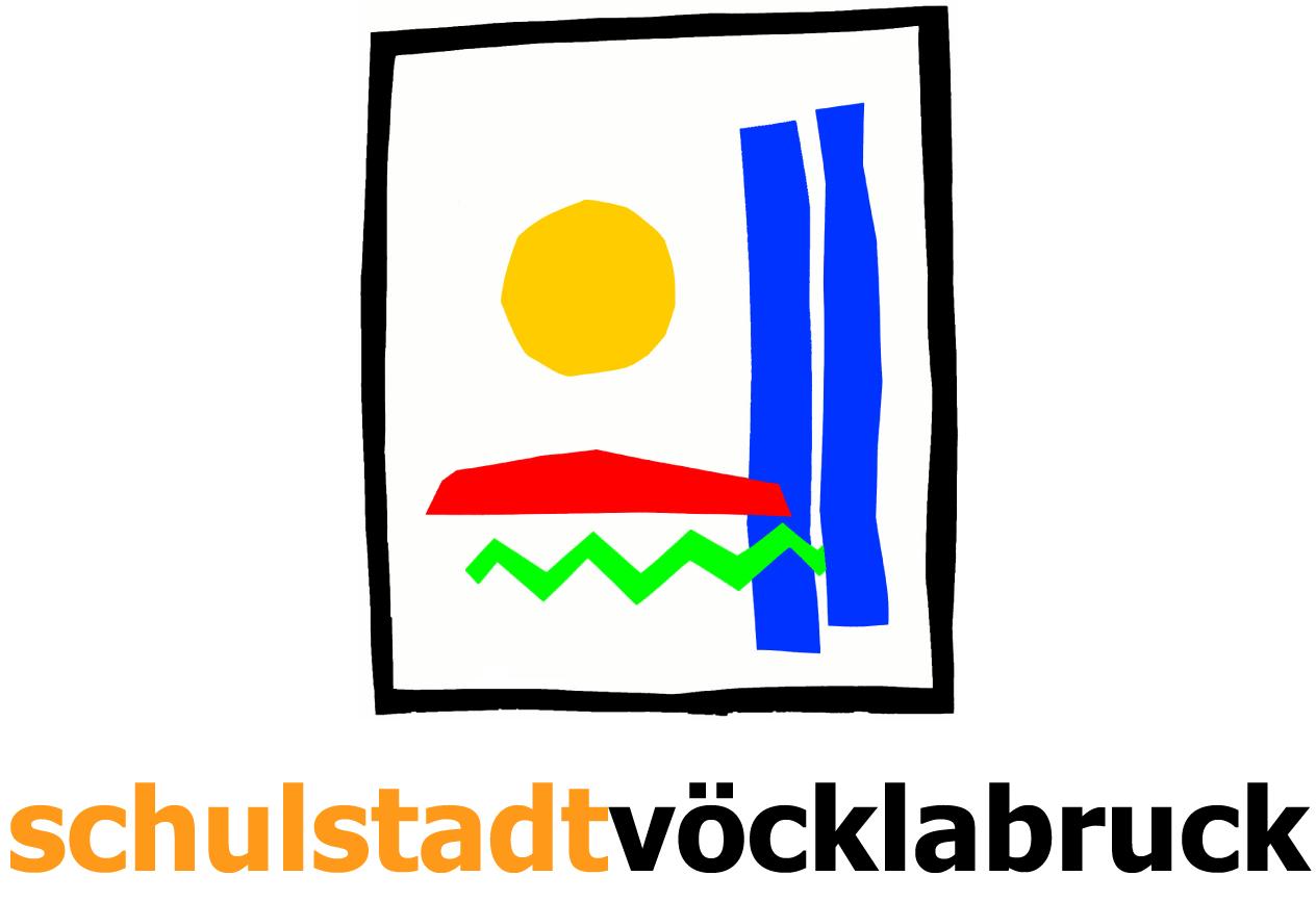 Schulstadt Vöcklabruck