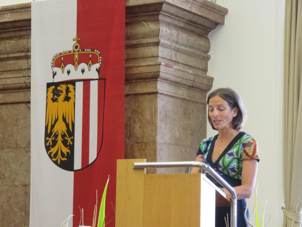 Mag.a Dr.in Elisabeth Manhal